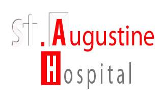 St Augustines Hospital
